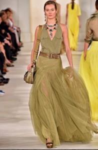 ralph lauren new york fashion week 2015
