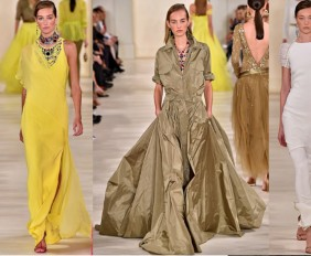ralph lauren spring summer 2015 new york